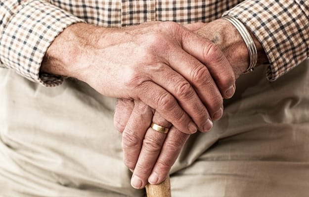 Moving Tips for Seniors