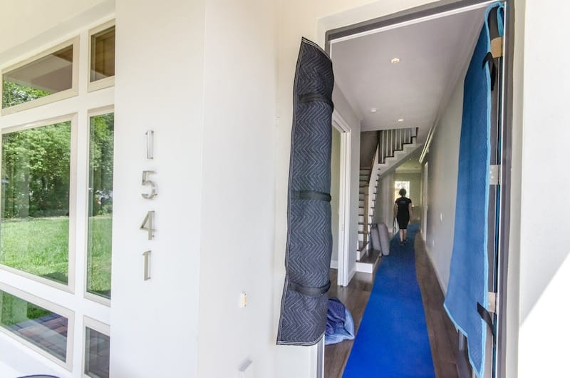 extra-padding-around-doors