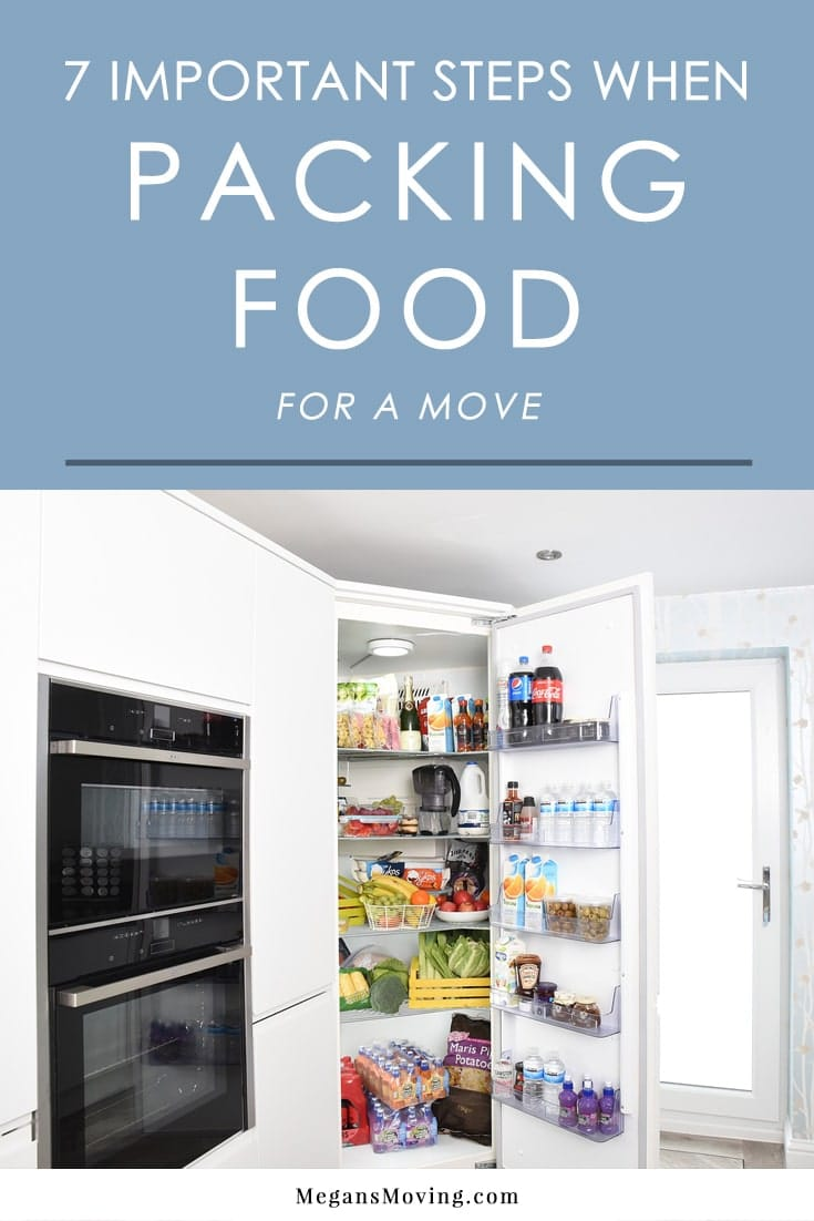Follow these tips on packing for a move to make the most of what you have, avoid wastefulness, and keep the transition smooth.