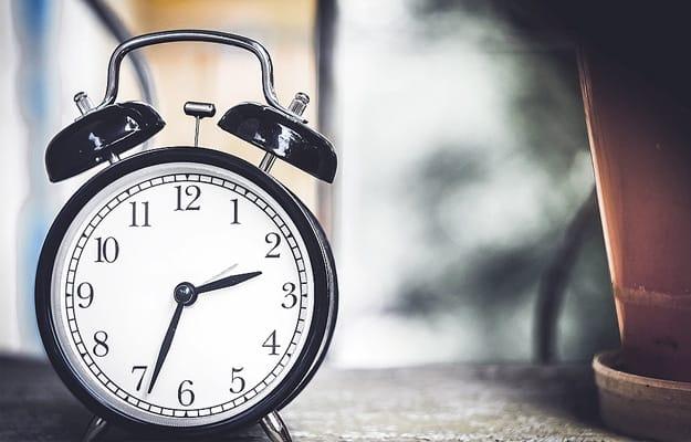 8 time saving tips